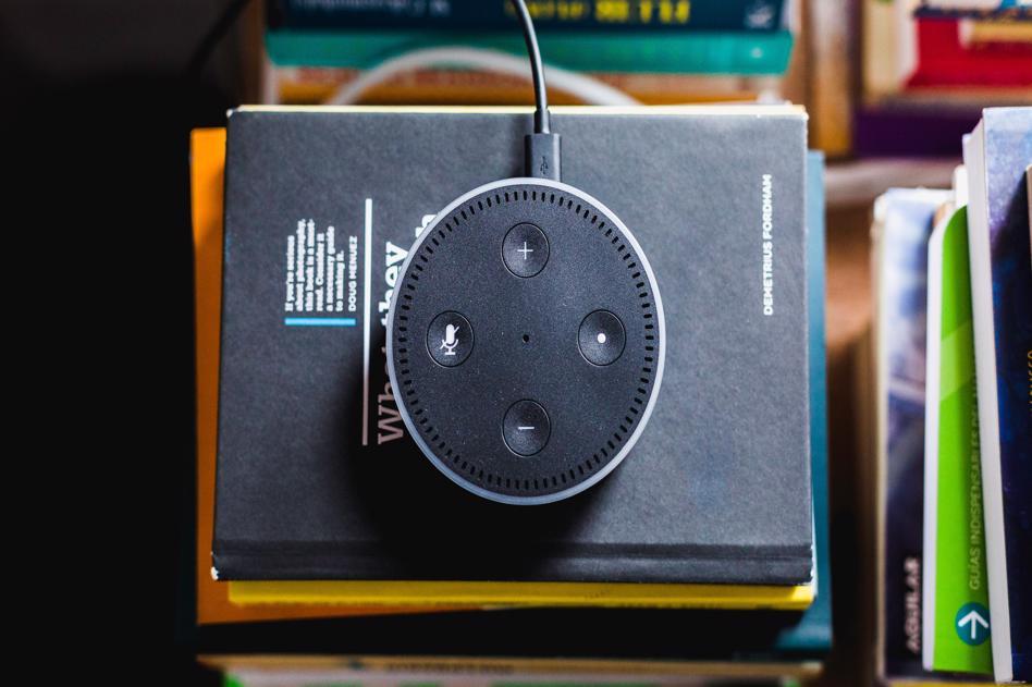 Amazon Pricing - Hans van Putten - Blog - andres-urena-470132-unsplash-948x631