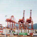 Globalization - Hans van Putten - Blog - kyle-ryan-687991-unsplash-948x631