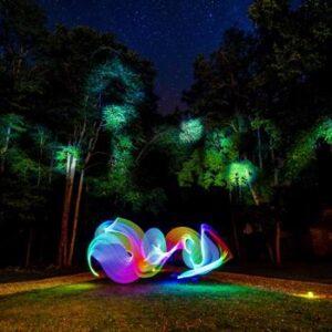 LED Bike Lights - Hans van Putten - Blog - guillaume-de-germain-325871-unsplash -350x350
