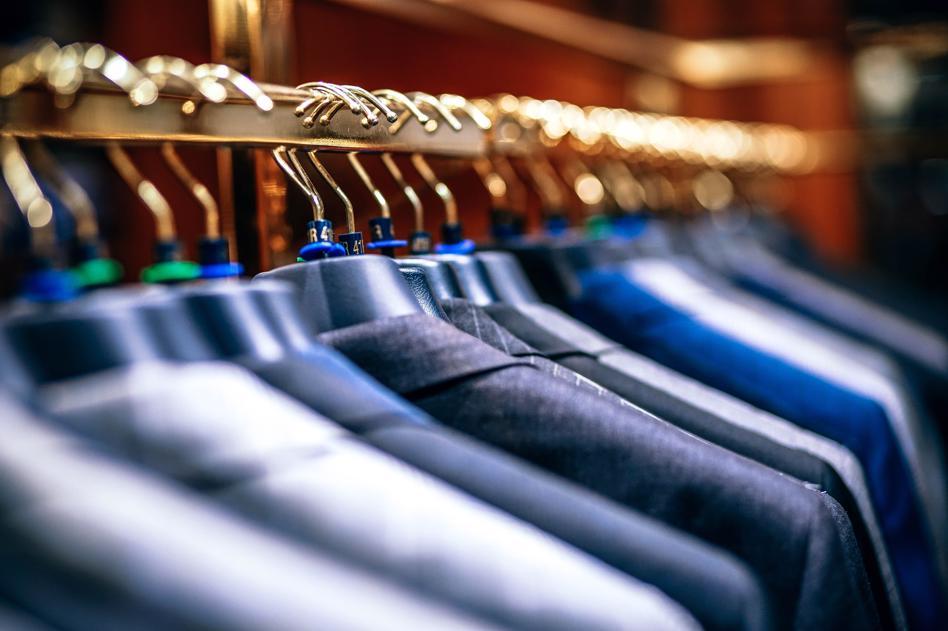 Retail Store Closings - Hans van Putten Blog - igor-ovsyannykov-254187-unsplash-948x631
