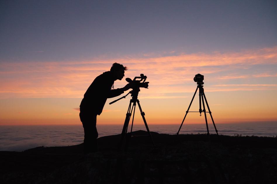 The Value of Videos in Digital Marketing