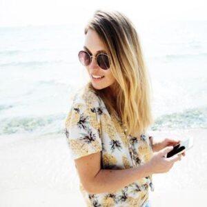 Summer Travel Tips - Entrepreneurs - hans van Putten - Blog - rawpixel-423646-unsplash-350x350