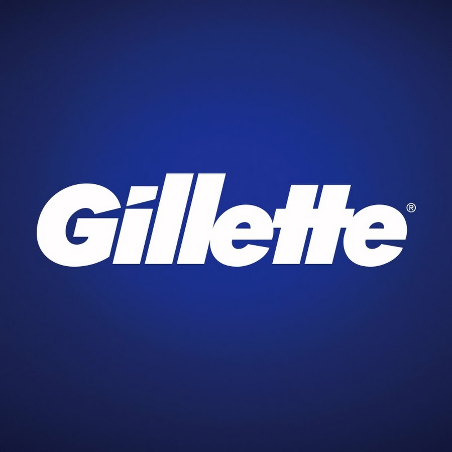 The Gillette Company - Hans van Putten - Business Consultant